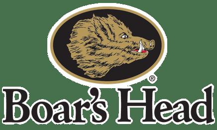 boarshead logo