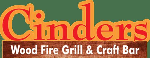 cinders logo e1600880196812