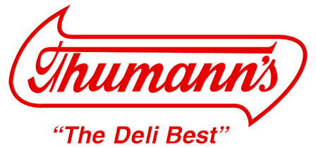 thumanns logo
